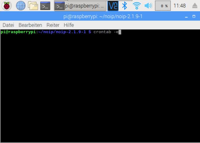 Screenshot%2Bfrom%2B2019-03-17%2B11-48-55.png