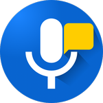 အသံဖုိင္ႏွင္႔  Comment ေပးႏုိင္ ပုိ႔ေပးႏုိင္မယ္႔ Talk and Comment -Voice notes Apk