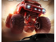 MMX Racing V1.16.9320 Apk MOD ( Unlimited Money )