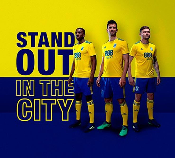 birmingham city 18-19 away kit revealed