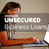 Develop Your Trade With Unsecured Business Loans
