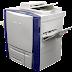 Xerox Machine png