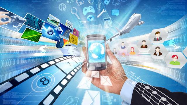 Mudanças tecnológicas e as relações de trabalho