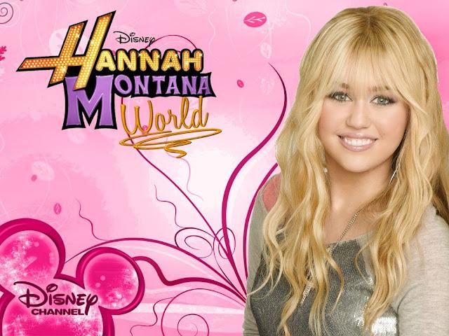 mudanças-de-visual-no-cabelo-da-Miley-Cyrus-2