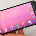 Begini Cara Mengaktifkan Screen Mode Android Landscape