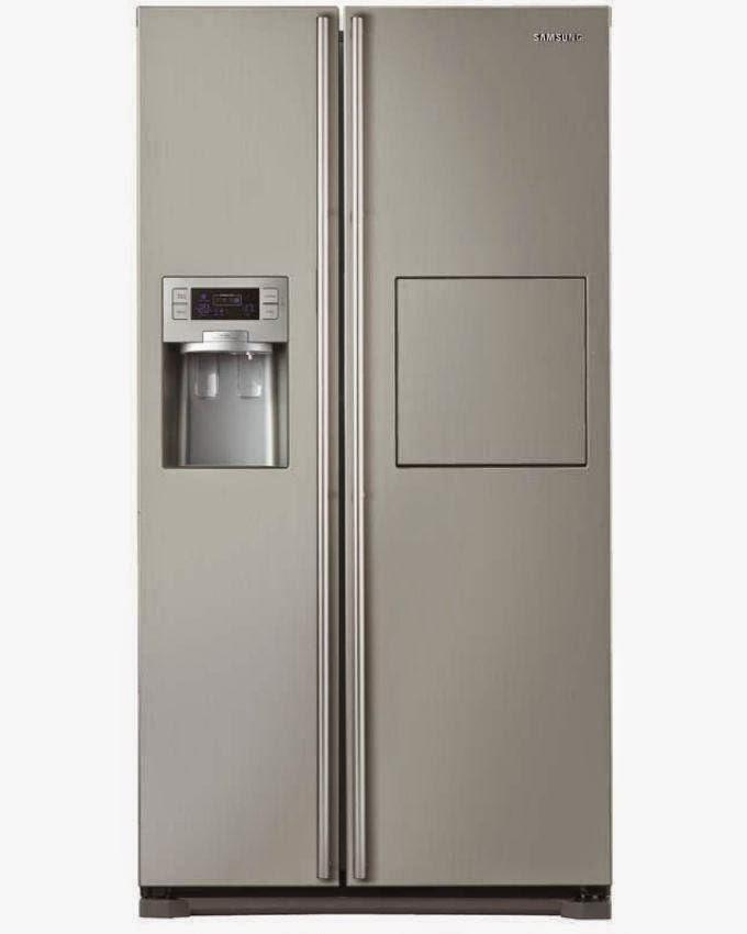 Samsung Refrigerator Price In Nigeria Buy Fridges On