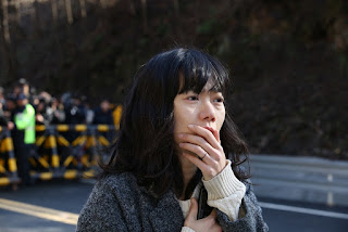 the tunnel-teo neol-doona bae