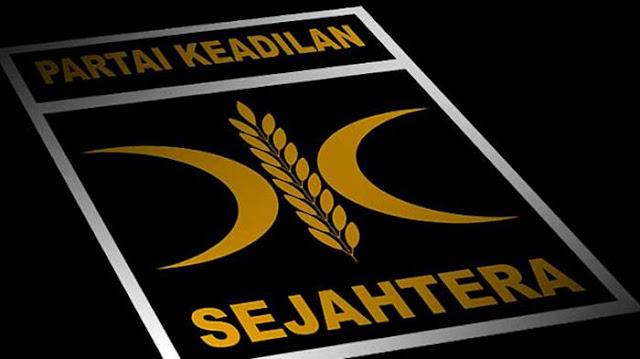 16 Calon Legislatif Partai Keadilan Sejahtera, Maju di DPRD Tana Toraja Tahun 2019