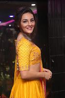 Seerat Kapoor 028.JPG