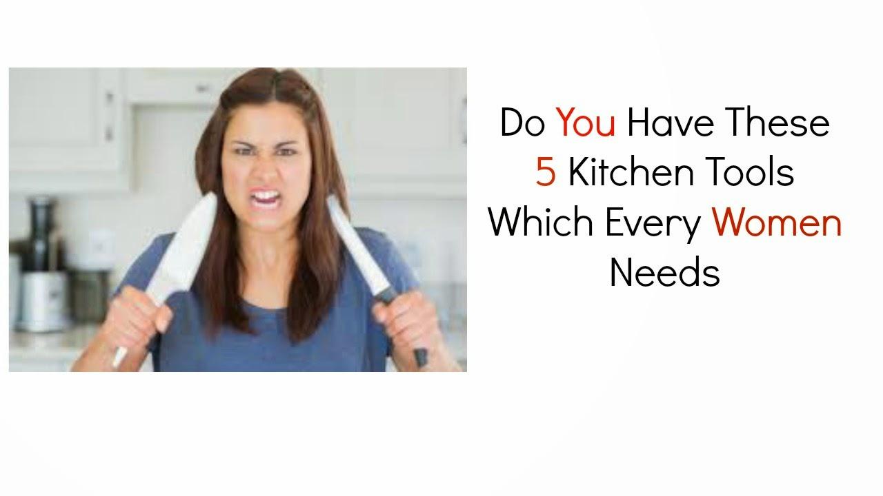 Kitchen Tools - Buy Kitchen Tools Online, Best Prices