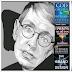Stephen Hawking'in Hayatı-Stephen Hawking'in bilinmeyenleri!