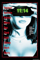 11: 14 - Destino fatal (2003) online y gratis