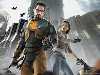 Half-Life:il regista  JJ Abrams l'adattamento cinematografico del famoso videogioco