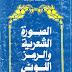 الصورة الشعرية والرمز اللوني - د. يوسف حسن نوفل