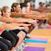 Ejercicios de Alta Intensidad Para Bajar de Peso, Tabata Training o HIIT Cual es Mejor?
