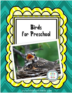 http://www.biblefunforkids.com/2018/04/god-makes-birds.html