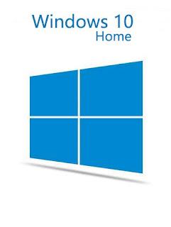 Windows 10 Wholesale