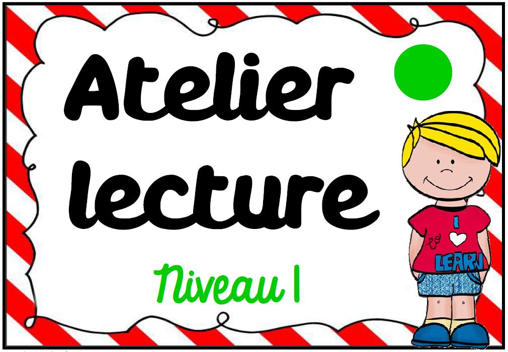 A L Encre Violette Fichier Lecture Cycle 2