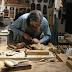 Artesanos de la madera: tradición y naturaleza