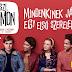 Már a héten meg lehet nézni a magyar mozikban a Kszi, Simont!