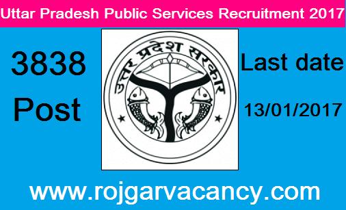 http://www.rojgarvacancy.com/2017/01/3838-staff-nurse-uttar-pradesh-public.html