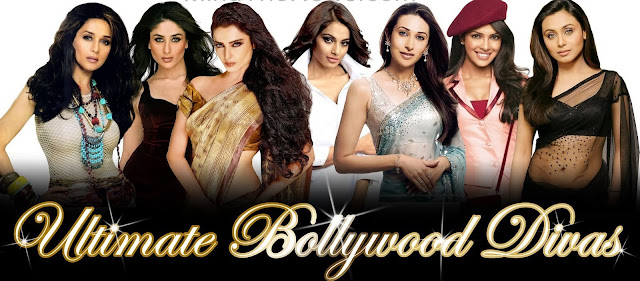 Web designing company for Bollywood Stars, Web Development company for Bollywood in Mumbai