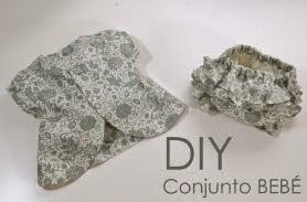 http://manualidades.facilisimo.com/blogs/costura/diy-como-hacer-vestido-y-cubre-panal-para-bebe-patrones-o-moldes-gratis_1135098.html