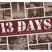 http://planszowki.blogspot.com/2016/10/13-days-cuban-missile-crisis-recenzja.html