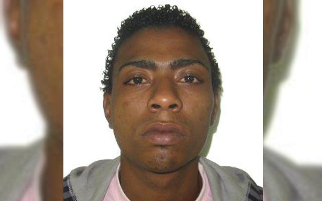 Bandido morto em Mundo Novo morava em Jacobina e havia matado taxista no RS
