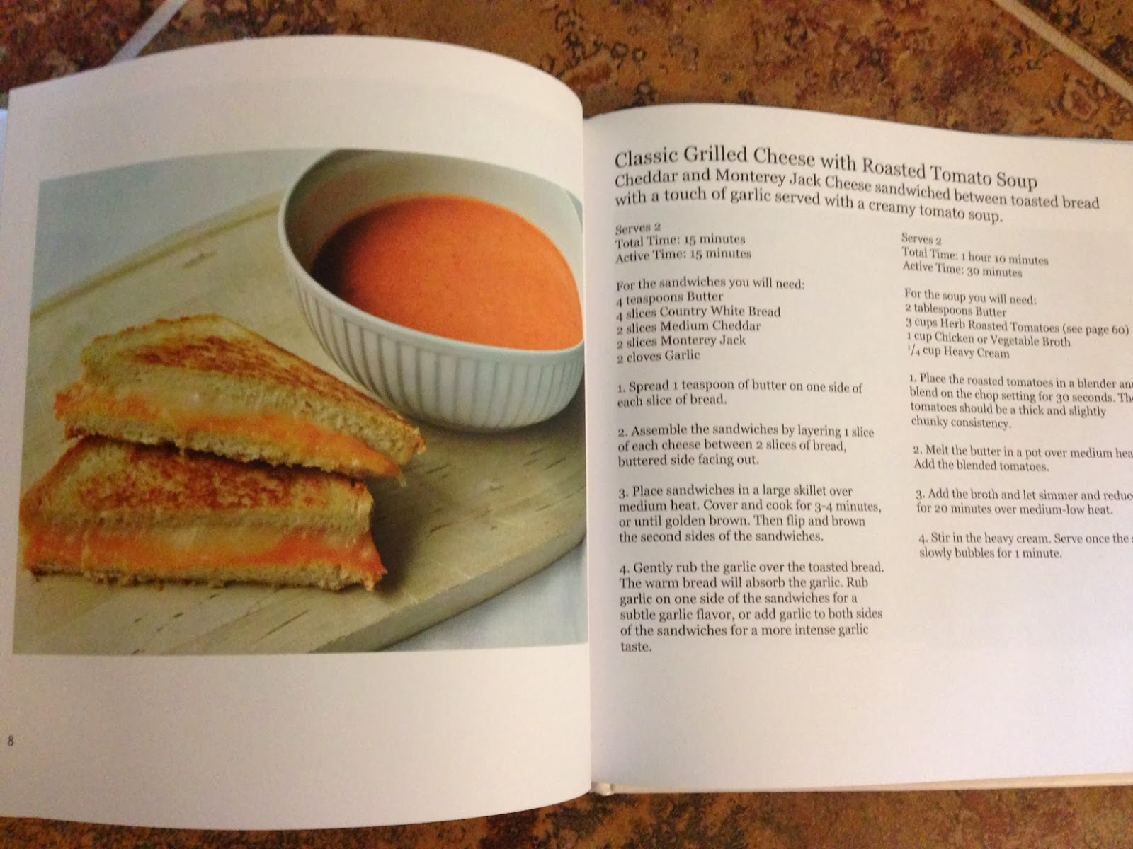 Writersdolaundrytoos The Gourmet Grilled Cheese Cookbook By