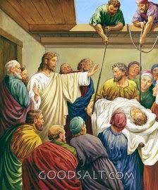 el-paralitico-y-Jesus