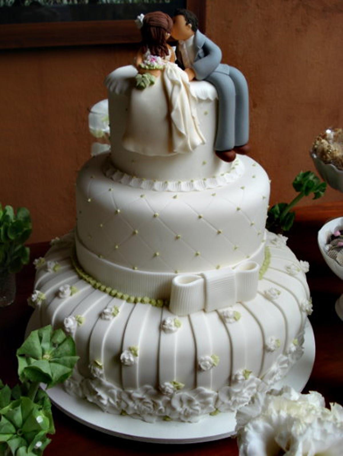 Nara Cupcake Bolos De Casamento
