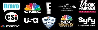 UK USA + canada m3u sports tsn sky movies iptv