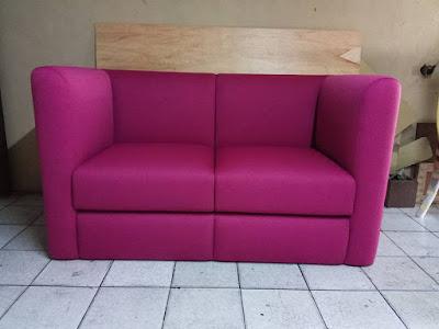 service sofa buni bakti