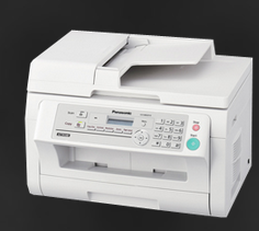 Panasonic KX-MB2010 Drivers Free Download