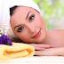 Bí quyết làm trắng da, ngăn ngừa lão hóa nhờ kem collagen