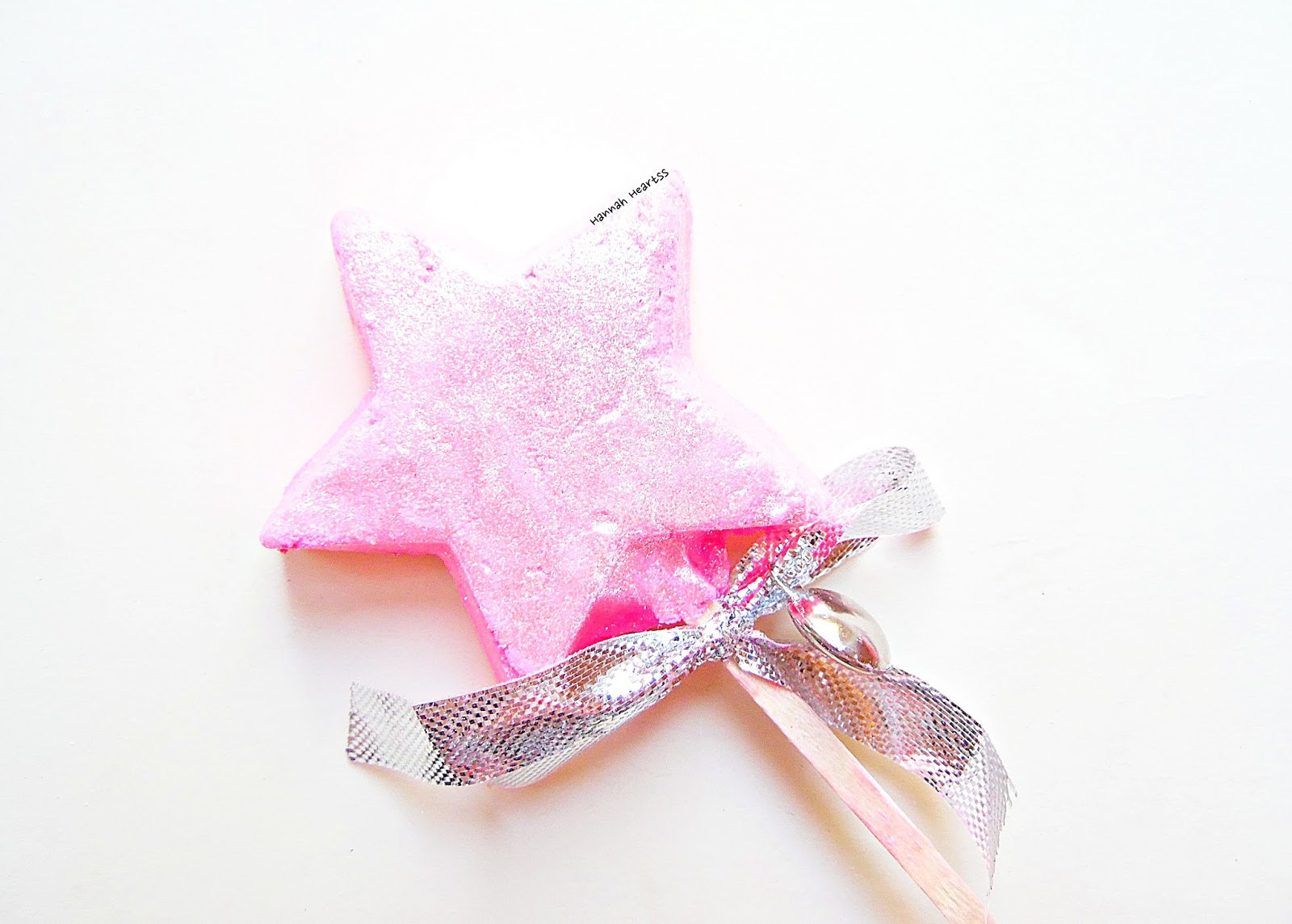 Lush Magic Wand