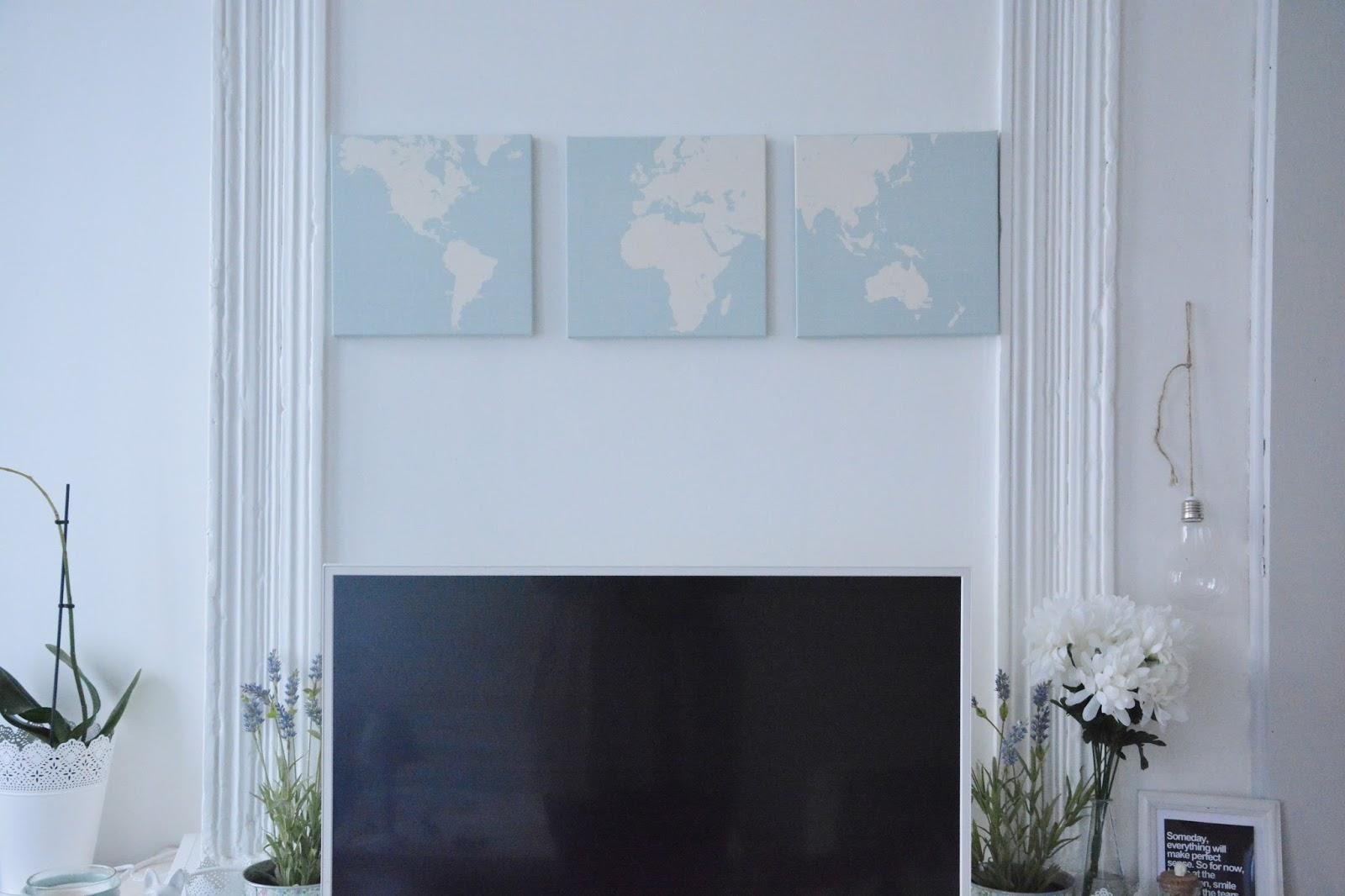 stunning tableaux ikea fausses lavandes ikea fausses fleurs blanches gifi with tableau fleur ikea. Black Bedroom Furniture Sets. Home Design Ideas
