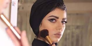 نجلاء عبد العزيز تستعد للزواج الثاني