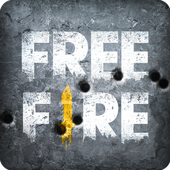 Free Fire - Battleground (Online)