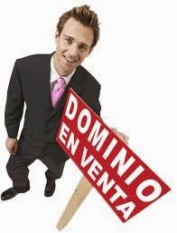 ganar dinero con dominios