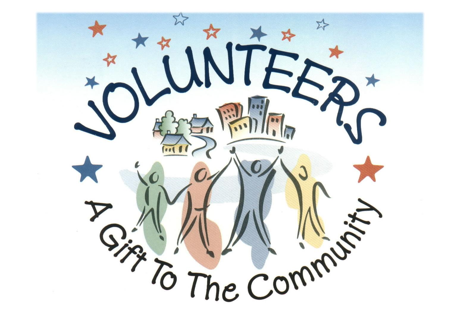 Anwar S Reflections Trenton Area Volunteer Organizations