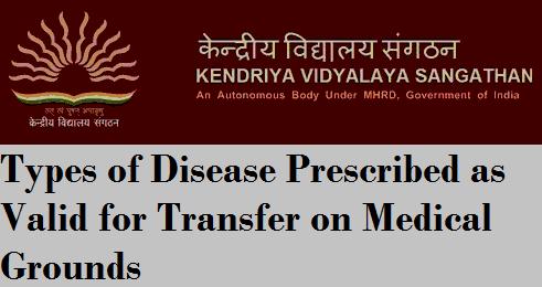 types-of-disease-prescribed-as-valid-midg-kvs-paramnews