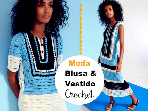 moda-crochet-primavera-verano-facil