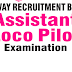 RRB ALP Assistant Loco Pilot E-book Download PDF