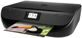 Télécharger HP Envy 4522 Pilote Pour Windows et Mac