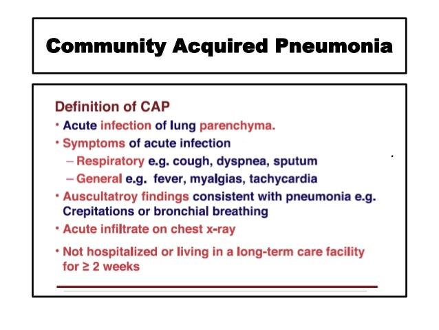 ... era positiva nell 82% dei pazienti con polmonite pneumococcica cf9838d216f4