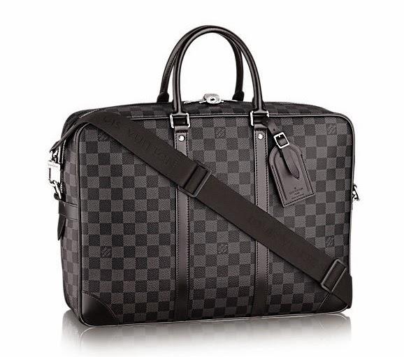 http://eu.louisvuitton.com/eng-e1/products/porte-documents-voyage-gm-damier-graphite-000155