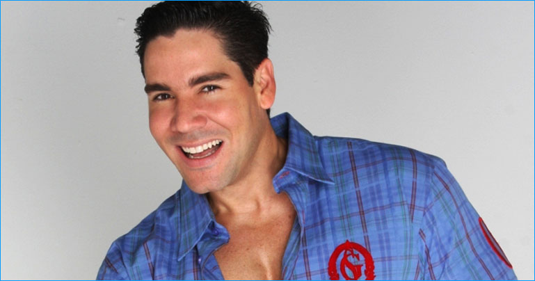actor venezolano homosexual winston vallenilla