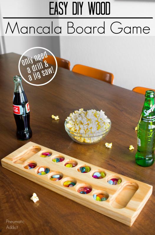 diablo hole saw review carbide tip diy how to make wood mancala game board christmas